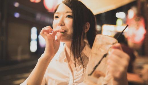 【野毛女子飲み】絶対行くべきオススメ飲み屋特集6選
