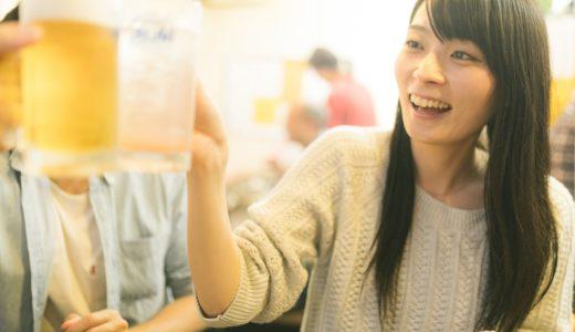 【野毛ハシゴ酒】初心者におすすめ!絶対行くべき居酒屋10選